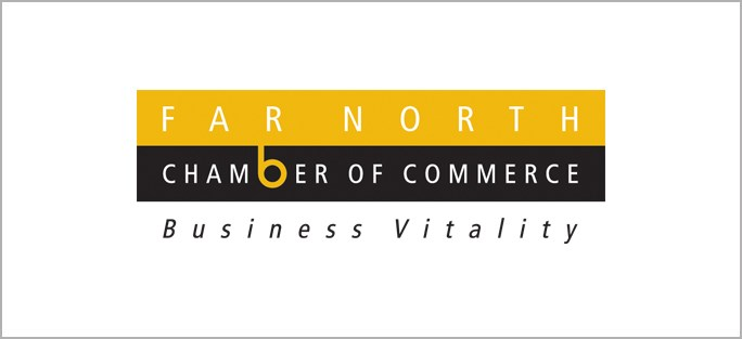 Far North Chamber of Commerce