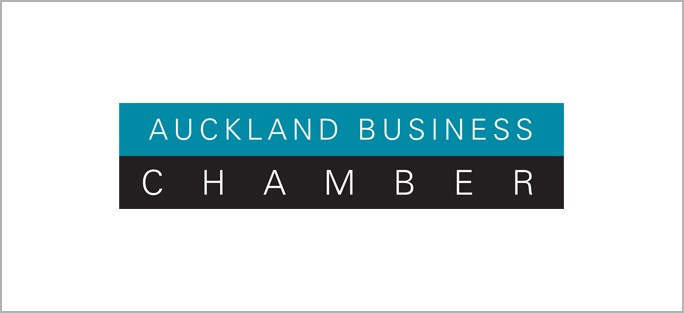 Auckland Business Chamber