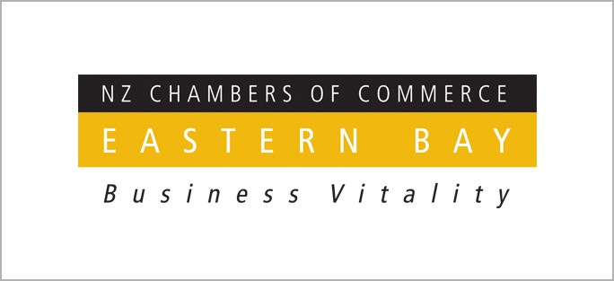 Eastern Bay Chamber of Commerce