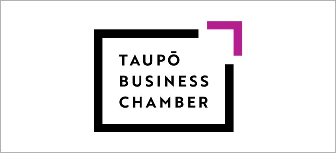 Taupō Business Chamber