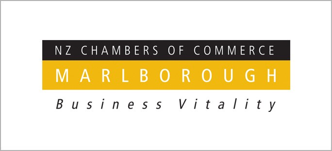Marlborough Chamber of Commerce