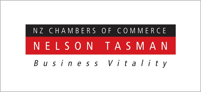 Nelson Tasman Chamber of Commerce