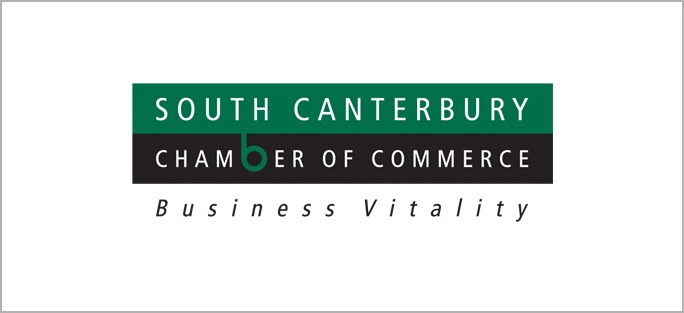 South Canterbury Chamber of Commerce