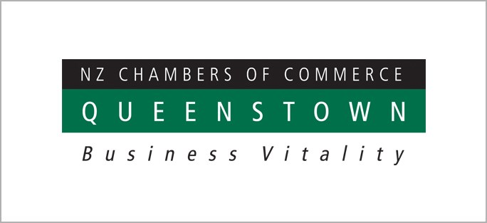 Queenstown Chamber of Commerce